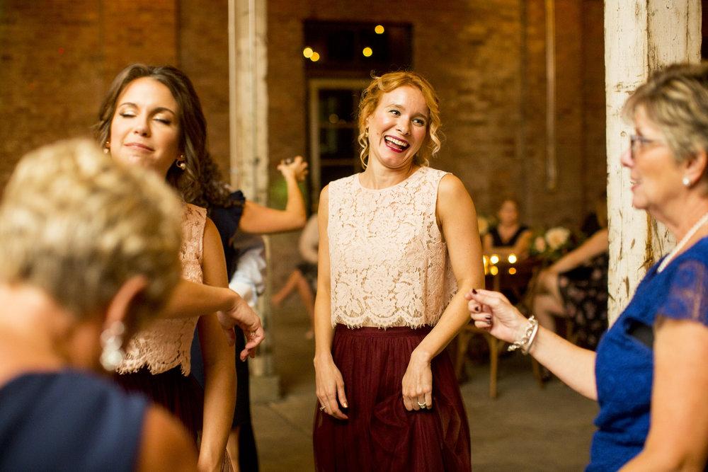 Seriously_Sabrina_Photography_Frankfort_Kentucky_Castle_and_Key_Distillery_Wedding_Walker_163.jpg