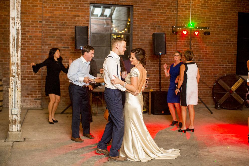 Seriously_Sabrina_Photography_Frankfort_Kentucky_Castle_and_Key_Distillery_Wedding_Walker_164.jpg