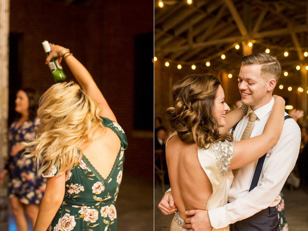 Seriously_Sabrina_Photography_Frankfort_Kentucky_Castle_and_Key_Distillery_Wedding_Walker_166.jpg