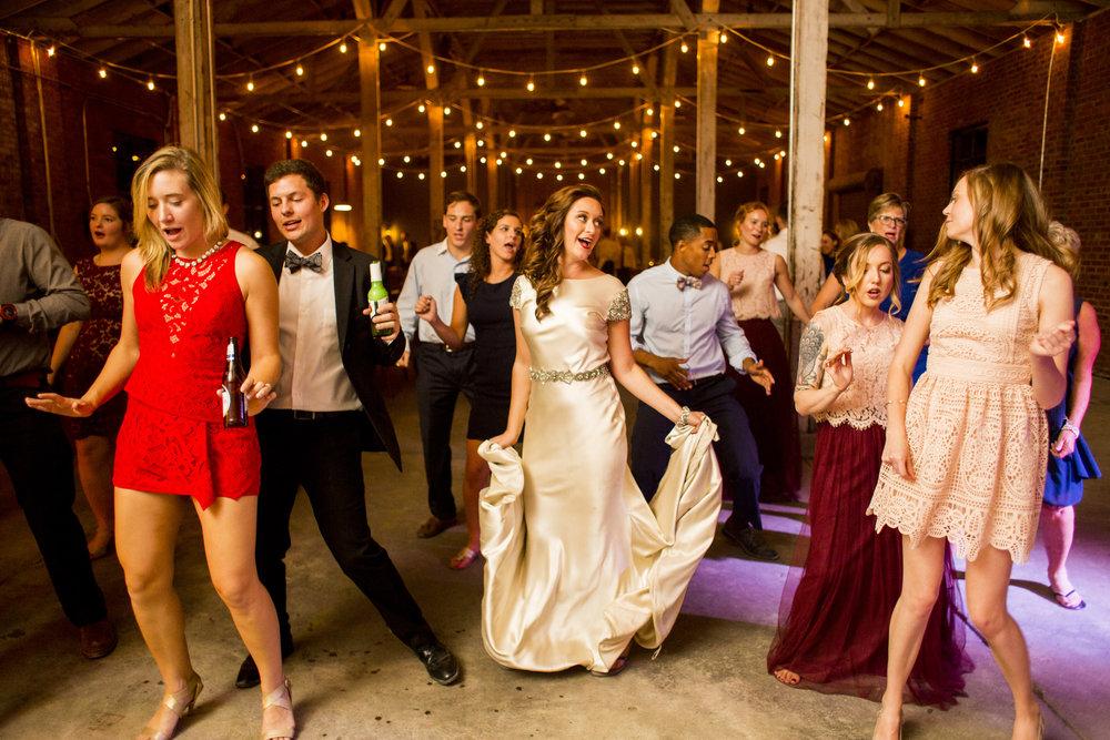 Seriously_Sabrina_Photography_Frankfort_Kentucky_Castle_and_Key_Distillery_Wedding_Walker_170.jpg