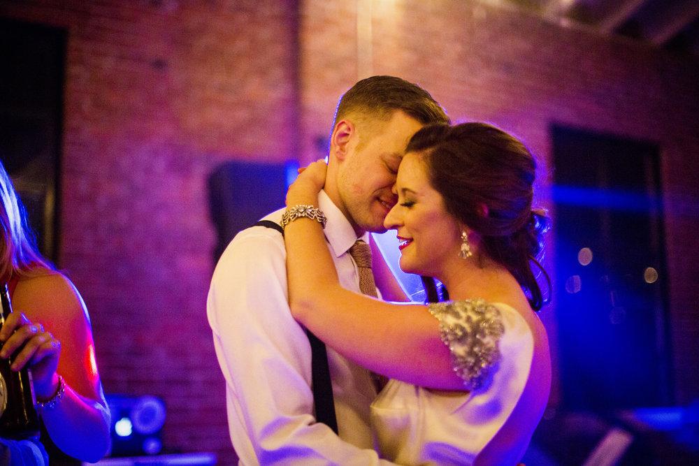 Seriously_Sabrina_Photography_Frankfort_Kentucky_Castle_and_Key_Distillery_Wedding_Walker_171.jpg