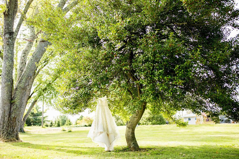 Seriously_Sabrina_Photography_Lexington_Kentucky_Wedding_Holmes3.jpg