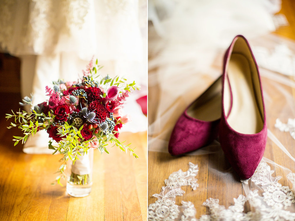 Seriously_Sabrina_Photography_Lexington_Kentucky_Wedding_Holmes4.jpg