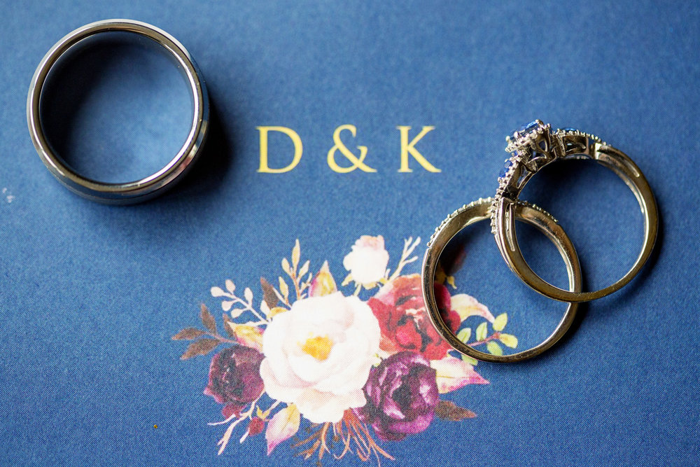 Seriously_Sabrina_Photography_Lexington_Kentucky_Wedding_Holmes2.jpg