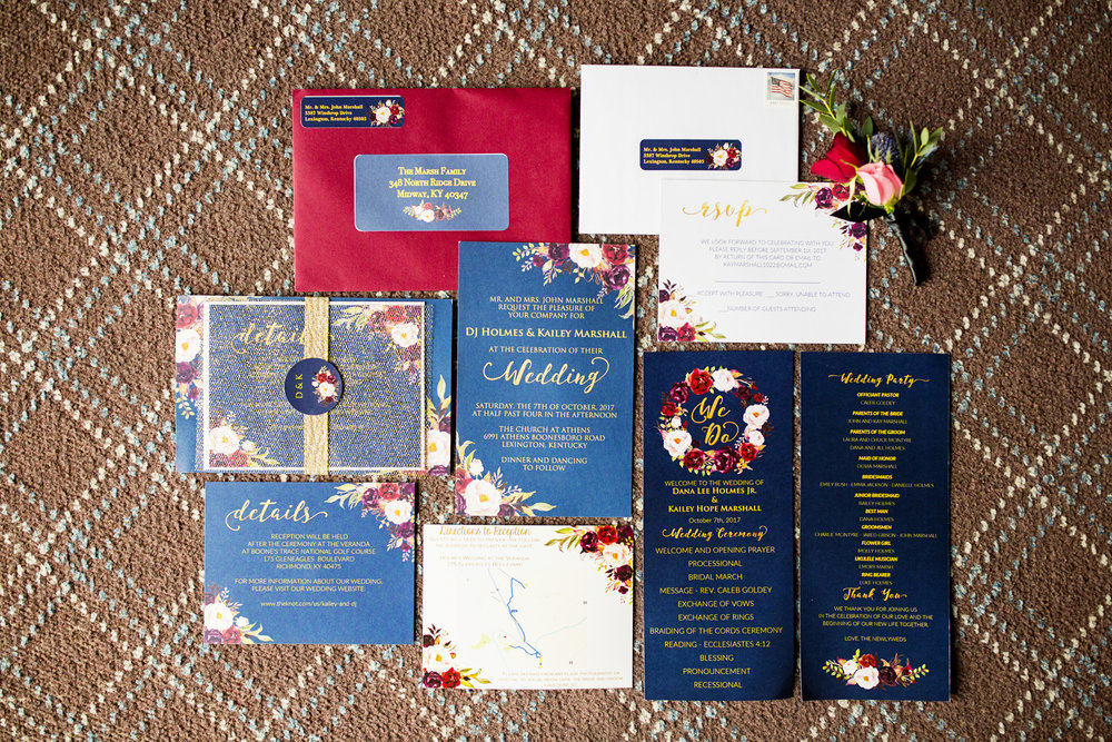 Seriously_Sabrina_Photography_Lexington_Kentucky_Wedding_Holmes7.jpg