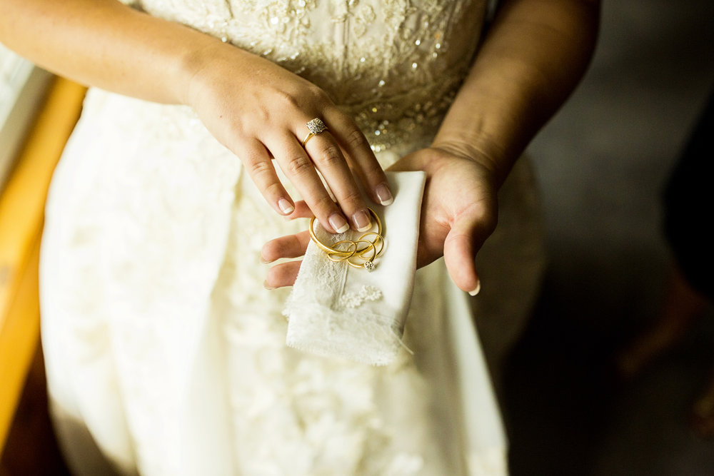 Seriously_Sabrina_Photography_Lexington_Kentucky_Wedding_Holmes12.jpg