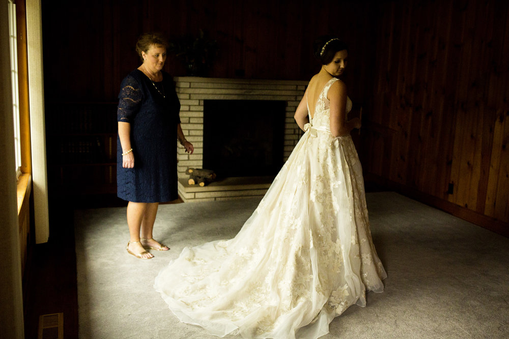 Seriously_Sabrina_Photography_Lexington_Kentucky_Wedding_Holmes13.jpg