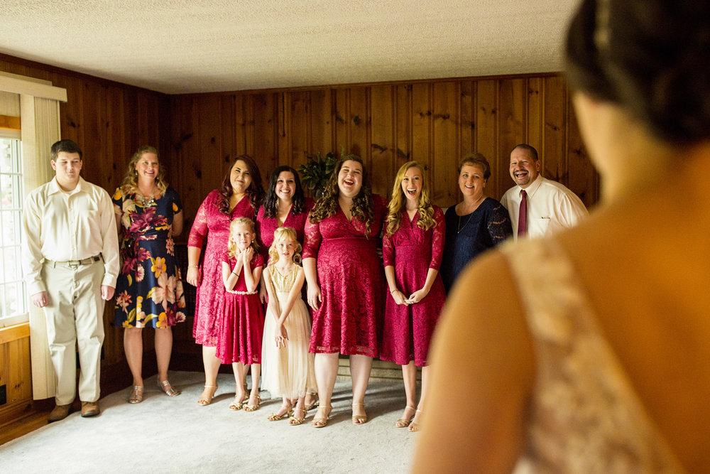 Seriously_Sabrina_Photography_Lexington_Kentucky_Wedding_Holmes14.jpg