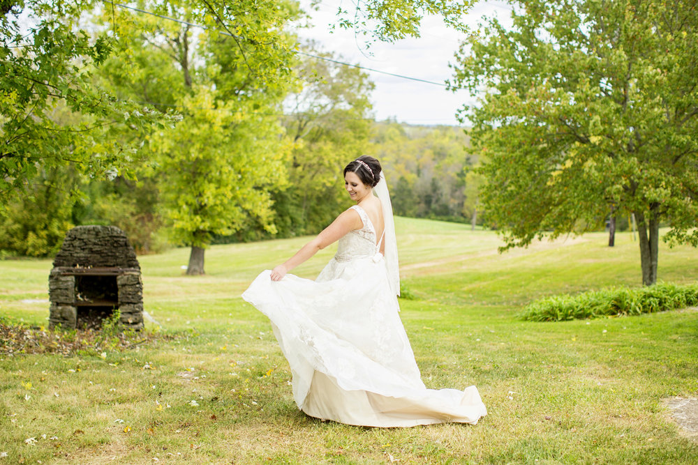 Seriously_Sabrina_Photography_Lexington_Kentucky_Wedding_Holmes16.jpg