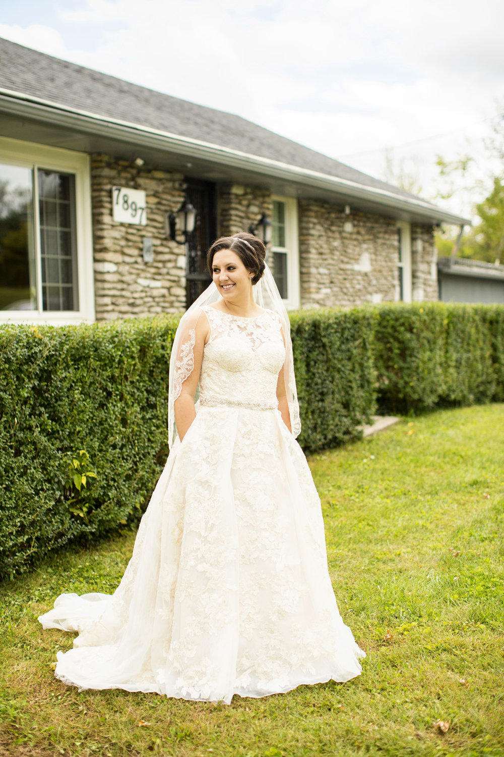 Seriously_Sabrina_Photography_Lexington_Kentucky_Wedding_Holmes15.jpg