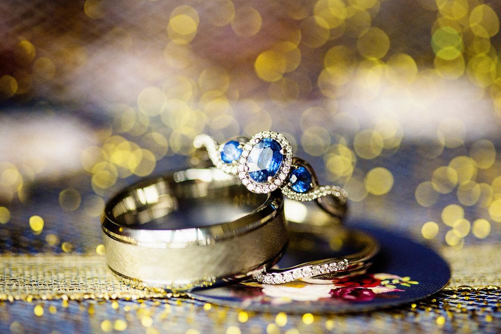 Seriously_Sabrina_Photography_Lexington_Kentucky_Wedding_Holmes23.jpg