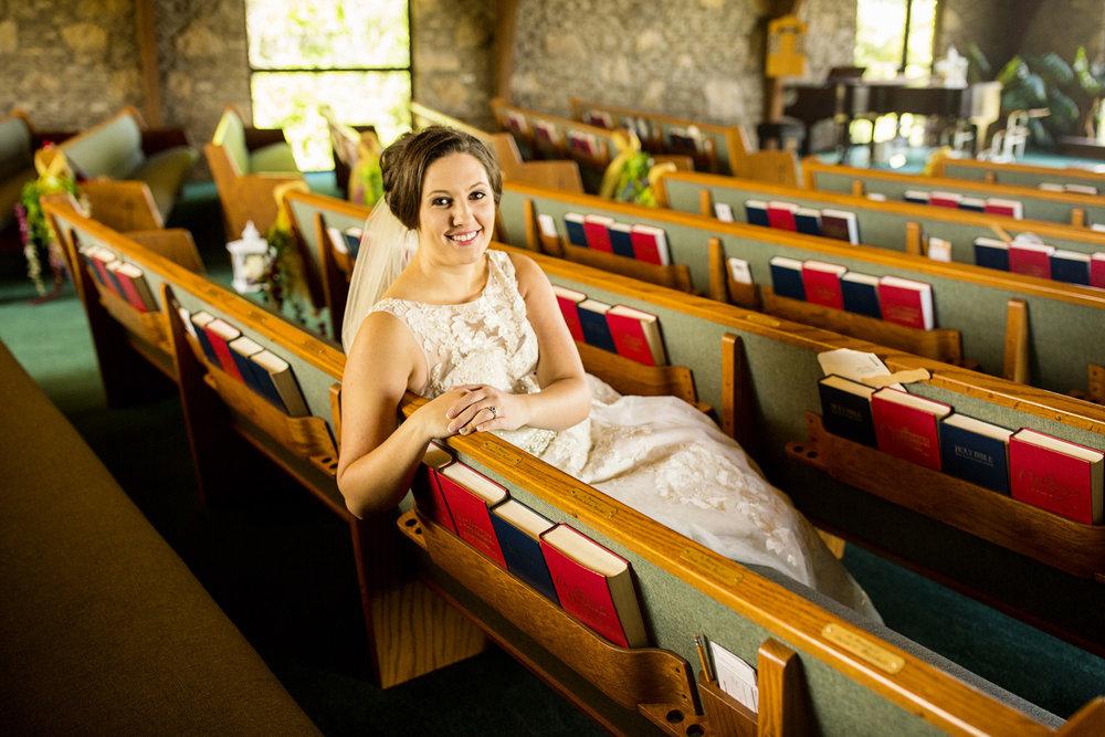 Seriously_Sabrina_Photography_Lexington_Kentucky_Wedding_Holmes24.jpg