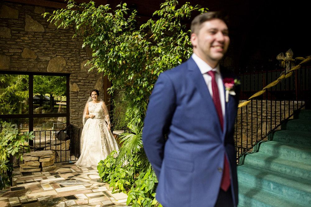 Seriously_Sabrina_Photography_Lexington_Kentucky_Wedding_Holmes27.jpg