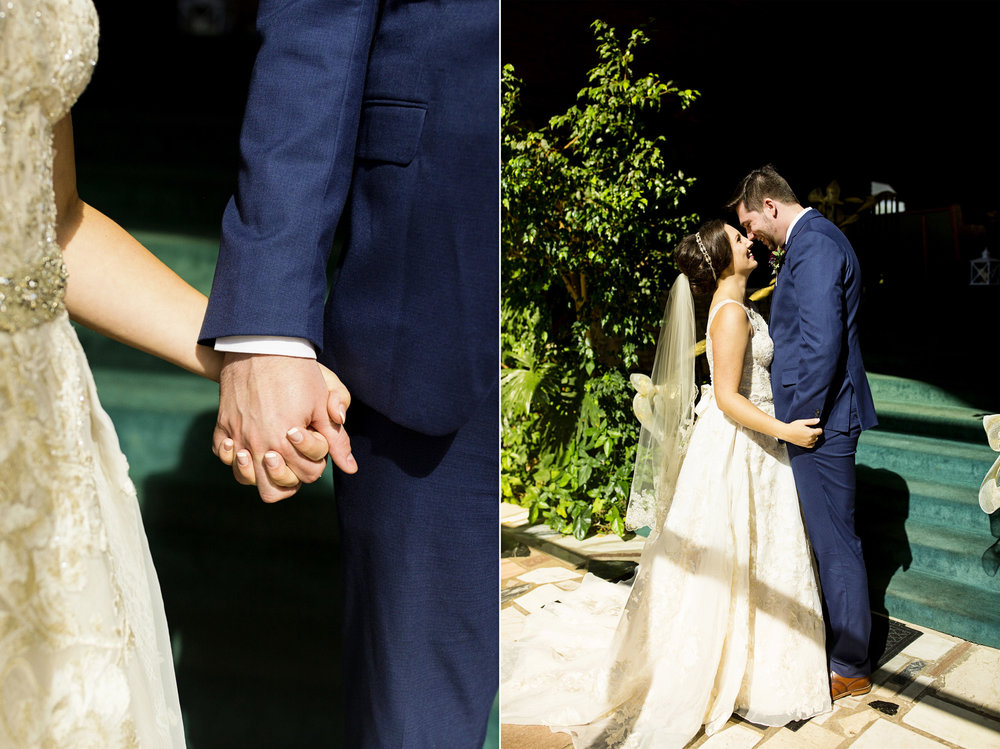 Seriously_Sabrina_Photography_Lexington_Kentucky_Wedding_Holmes29.jpg