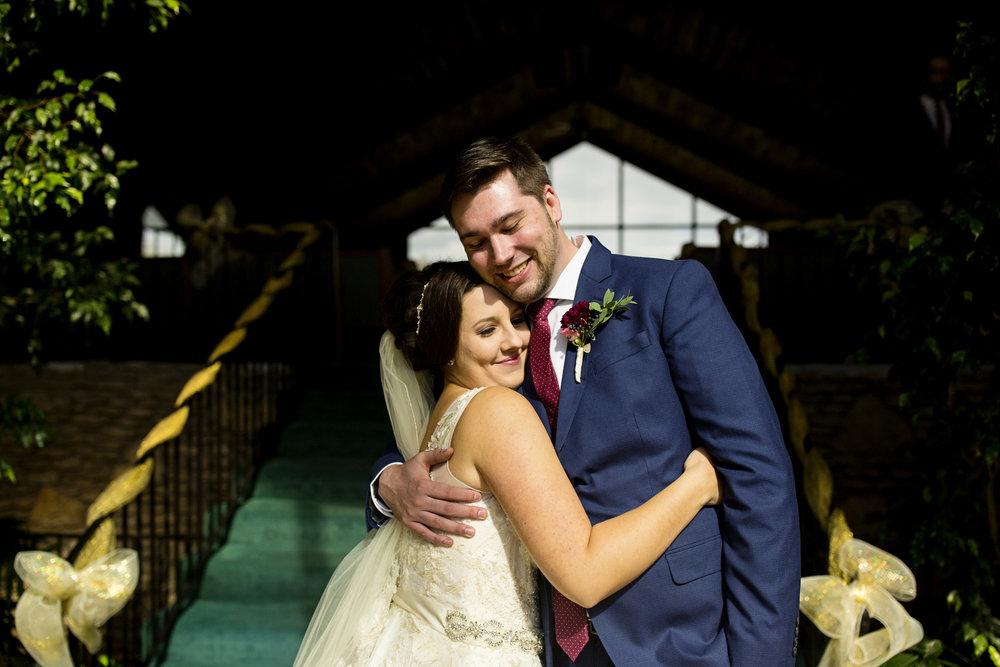 Seriously_Sabrina_Photography_Lexington_Kentucky_Wedding_Holmes30.jpg