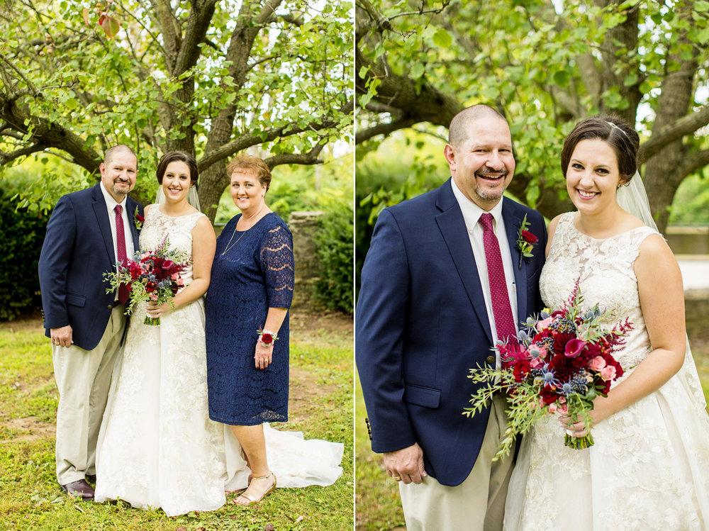 Seriously_Sabrina_Photography_Lexington_Kentucky_Wedding_Holmes32.jpg