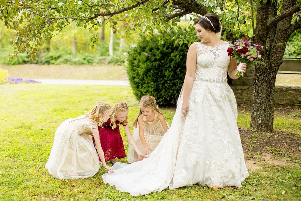Seriously_Sabrina_Photography_Lexington_Kentucky_Wedding_Holmes33.jpg