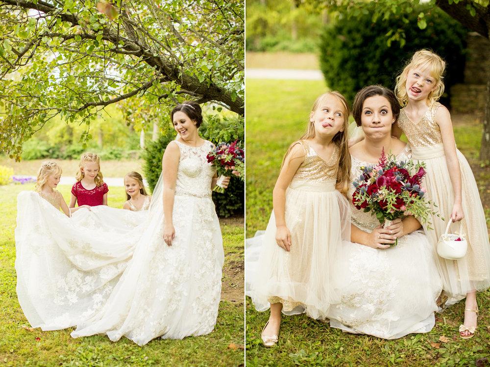Seriously_Sabrina_Photography_Lexington_Kentucky_Wedding_Holmes34.jpg