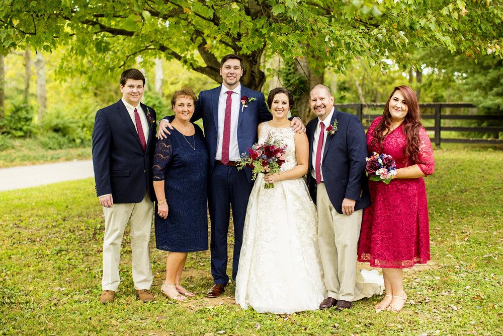 Seriously_Sabrina_Photography_Lexington_Kentucky_Wedding_Holmes36.jpg