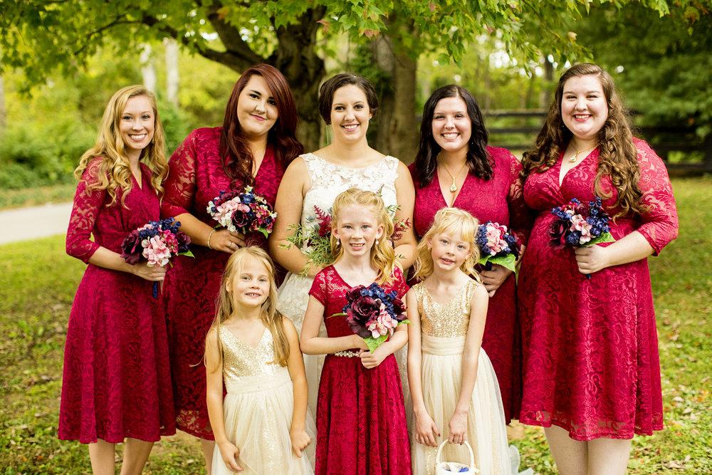 Seriously_Sabrina_Photography_Lexington_Kentucky_Wedding_Holmes37.jpg
