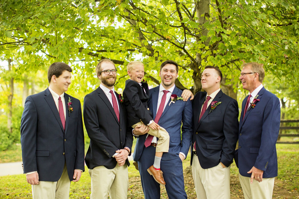 Seriously_Sabrina_Photography_Lexington_Kentucky_Wedding_Holmes38.jpg
