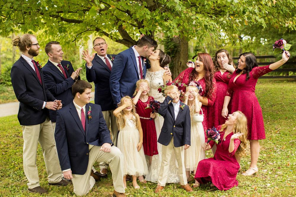 Seriously_Sabrina_Photography_Lexington_Kentucky_Wedding_Holmes40.jpg