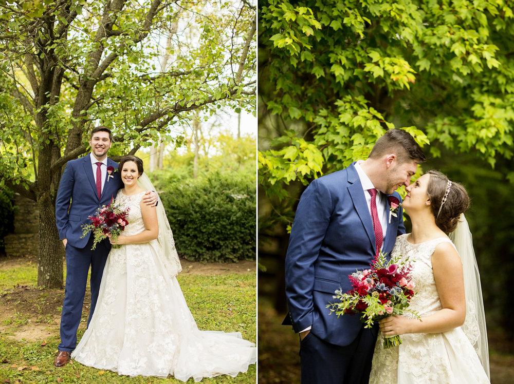 Seriously_Sabrina_Photography_Lexington_Kentucky_Wedding_Holmes41.jpg