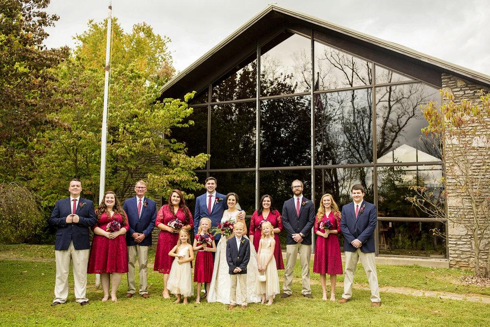 Seriously_Sabrina_Photography_Lexington_Kentucky_Wedding_Holmes39.jpg