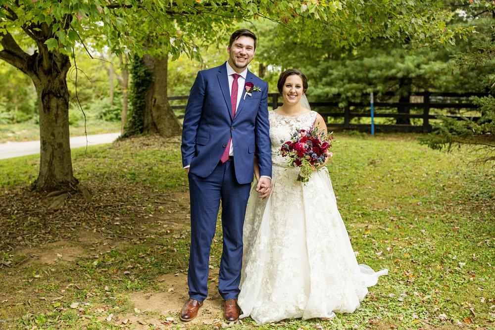 Seriously_Sabrina_Photography_Lexington_Kentucky_Wedding_Holmes43.jpg