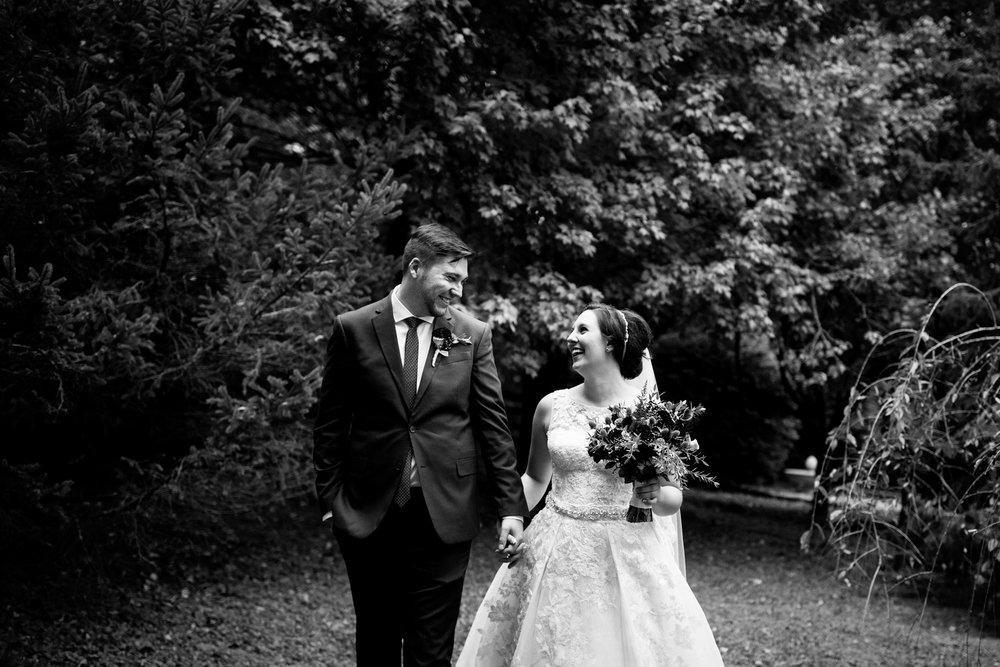 Seriously_Sabrina_Photography_Lexington_Kentucky_Wedding_Holmes44.jpg
