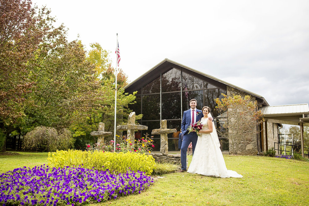Seriously_Sabrina_Photography_Lexington_Kentucky_Wedding_Holmes45.jpg