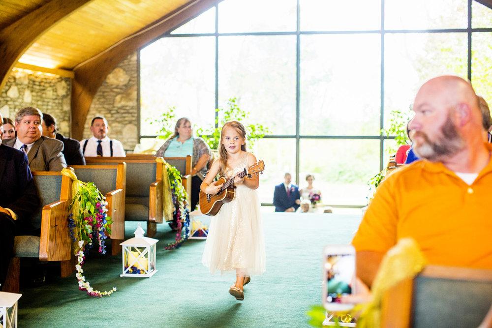 Seriously_Sabrina_Photography_Lexington_Kentucky_Wedding_Holmes52.jpg