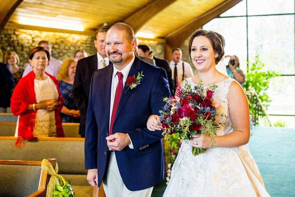 Seriously_Sabrina_Photography_Lexington_Kentucky_Wedding_Holmes55.jpg