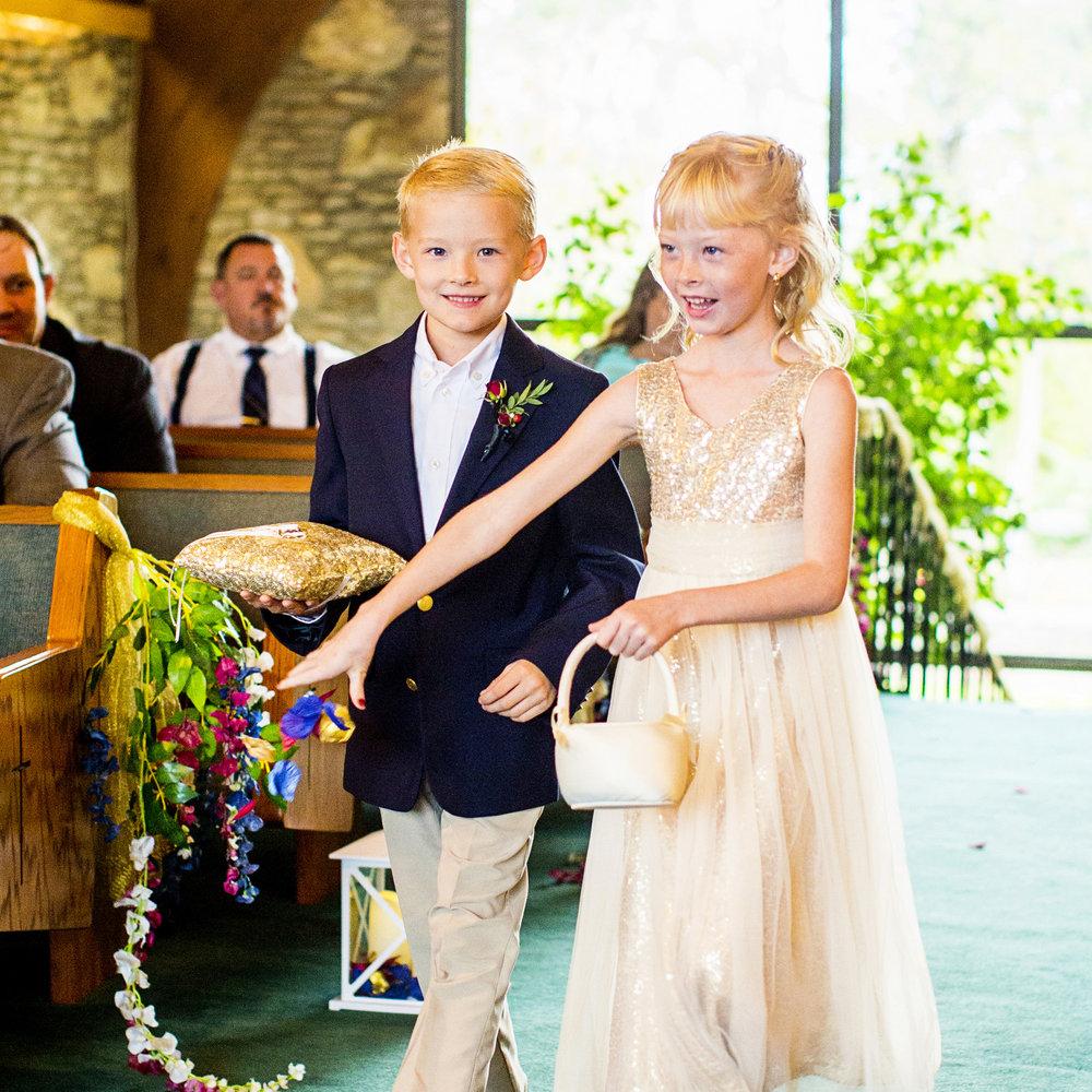 Seriously_Sabrina_Photography_Lexington_Kentucky_Wedding_Holmes53.jpg