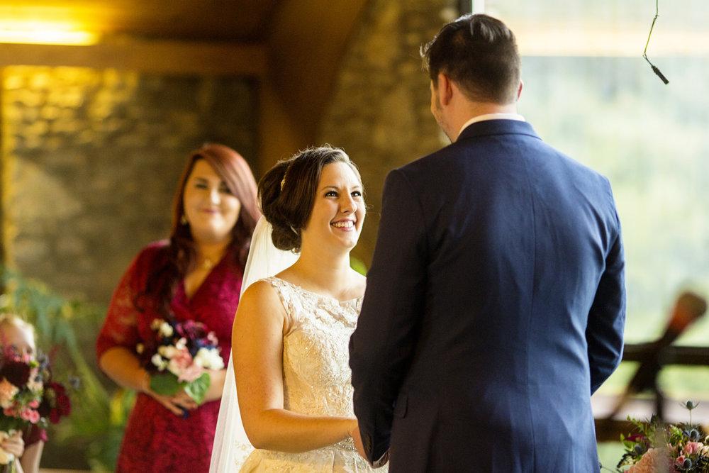 Seriously_Sabrina_Photography_Lexington_Kentucky_Wedding_Holmes57.jpg