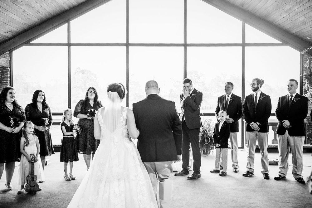 Seriously_Sabrina_Photography_Lexington_Kentucky_Wedding_Holmes56.jpg