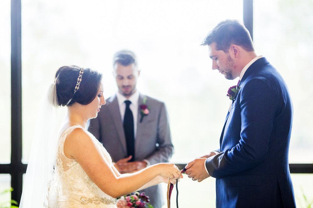 Seriously_Sabrina_Photography_Lexington_Kentucky_Wedding_Holmes59.jpg