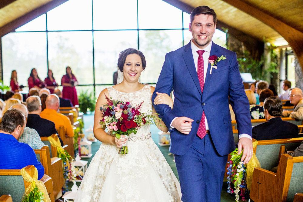 Seriously_Sabrina_Photography_Lexington_Kentucky_Wedding_Holmes61.jpg