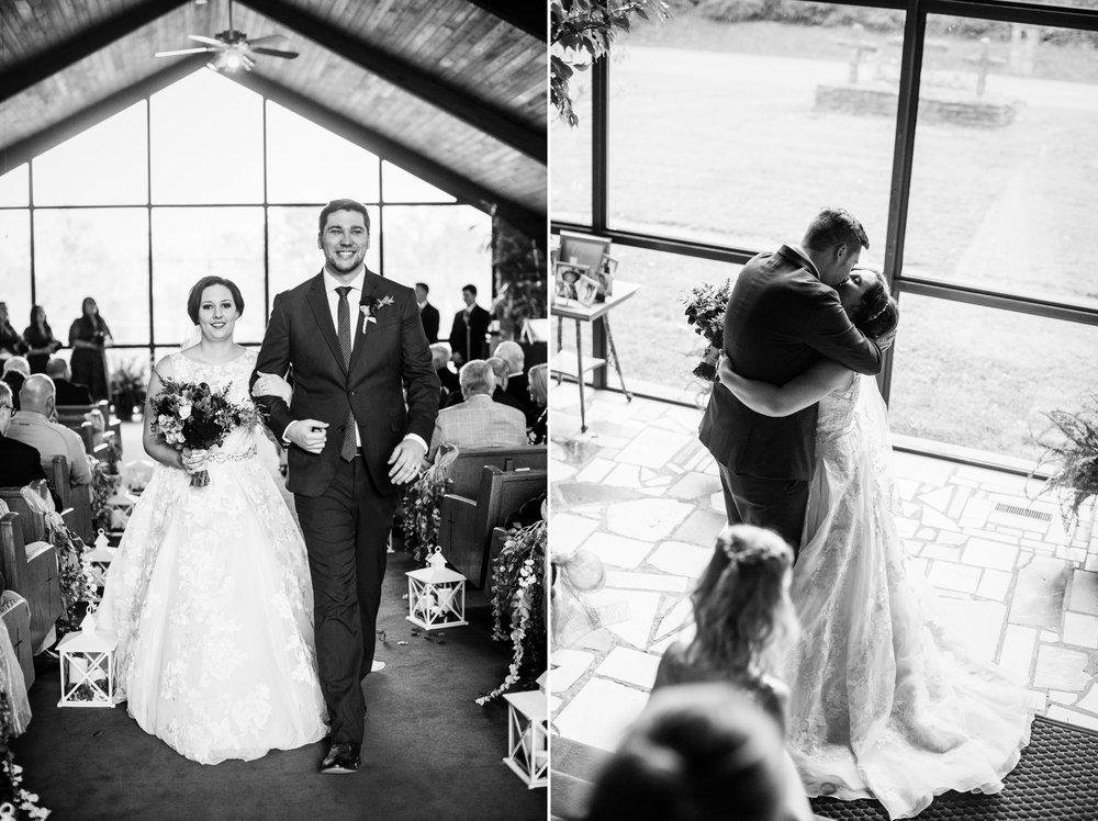Seriously_Sabrina_Photography_Lexington_Kentucky_Wedding_Holmes62.jpg
