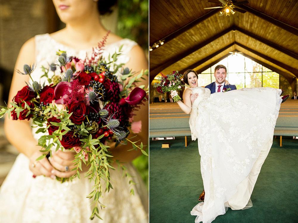 Seriously_Sabrina_Photography_Lexington_Kentucky_Wedding_Holmes64.jpg