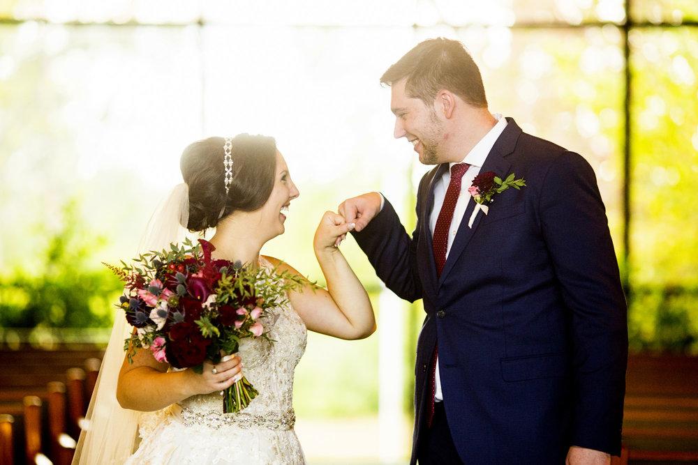 Seriously_Sabrina_Photography_Lexington_Kentucky_Wedding_Holmes65.jpg