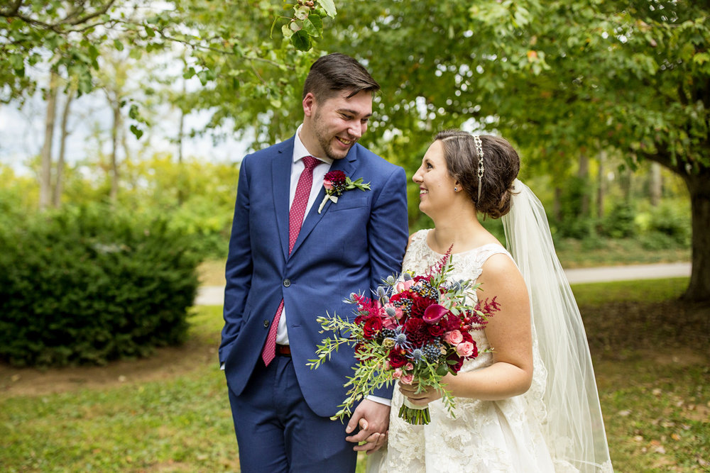 Seriously_Sabrina_Photography_Lexington_Kentucky_Wedding_Holmes67.jpg
