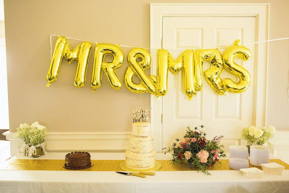 Seriously_Sabrina_Photography_Lexington_Kentucky_Wedding_Holmes70.jpg