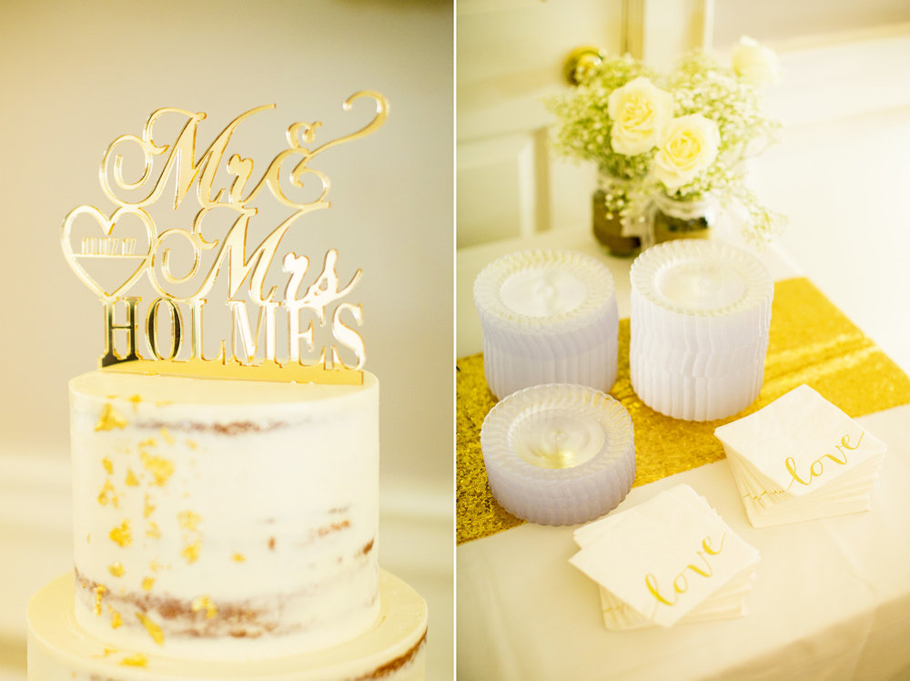 Seriously_Sabrina_Photography_Lexington_Kentucky_Wedding_Holmes71.jpg