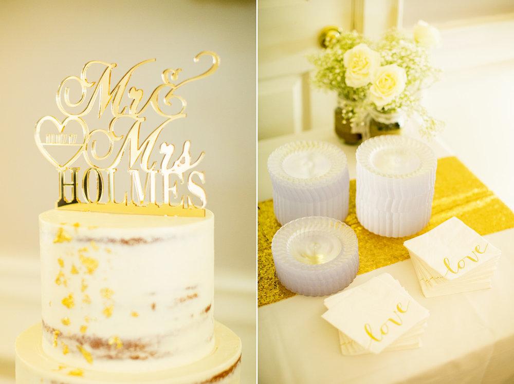 Seriously_Sabrina_Photography_Lexington_Kentucky_Wedding_Holmes71.jpg