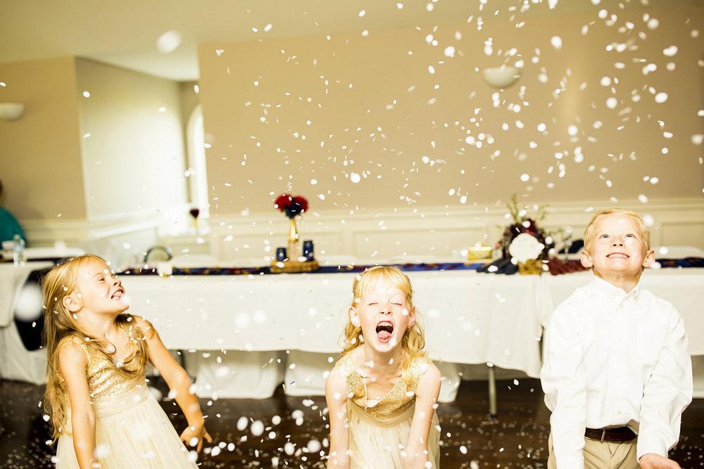 Seriously_Sabrina_Photography_Lexington_Kentucky_Wedding_Holmes75.jpg