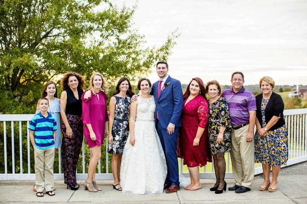 Seriously_Sabrina_Photography_Lexington_Kentucky_Wedding_Holmes79.jpg