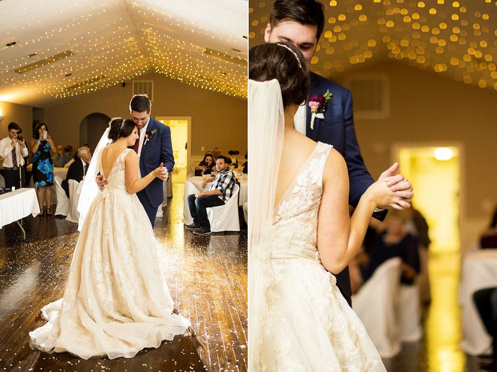 Seriously_Sabrina_Photography_Lexington_Kentucky_Wedding_Holmes80.jpg