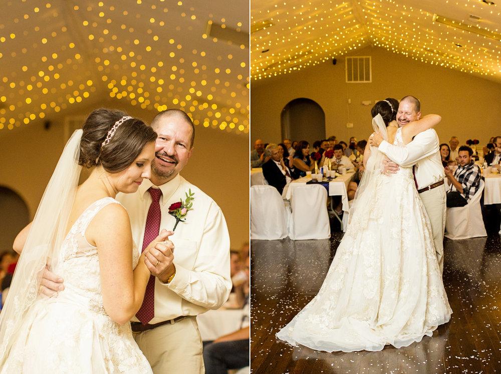 Seriously_Sabrina_Photography_Lexington_Kentucky_Wedding_Holmes84.jpg