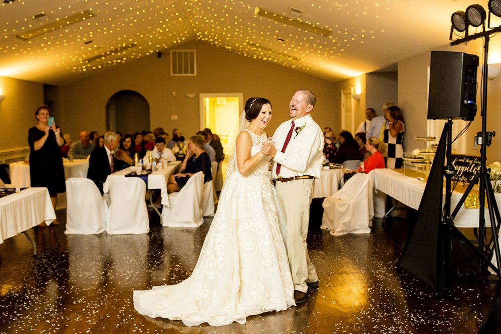 Seriously_Sabrina_Photography_Lexington_Kentucky_Wedding_Holmes82.jpg